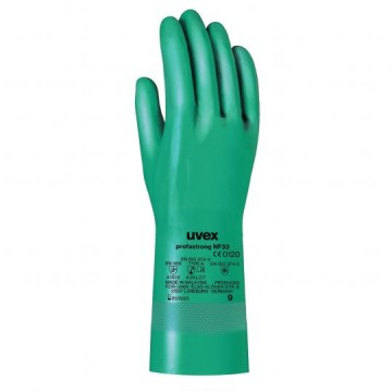 UVEX PROFASTRONG 065NF33...